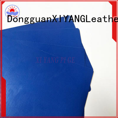 XYQY high quality tarpaulin fabric factory for outdoor
