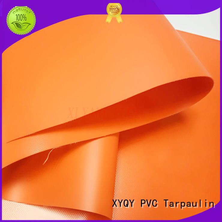 Wholesale pvc inflatable fabric pvc manufacturers for sport
