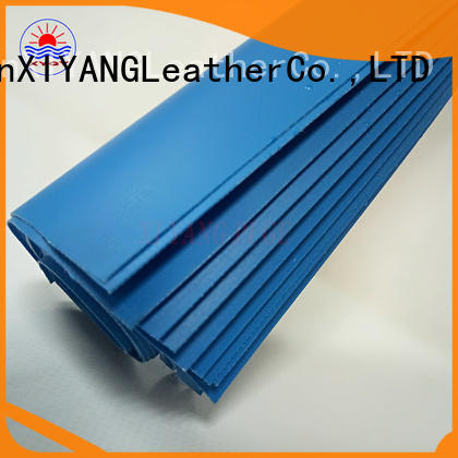 XYQY side construction tarps for sale factory for carport