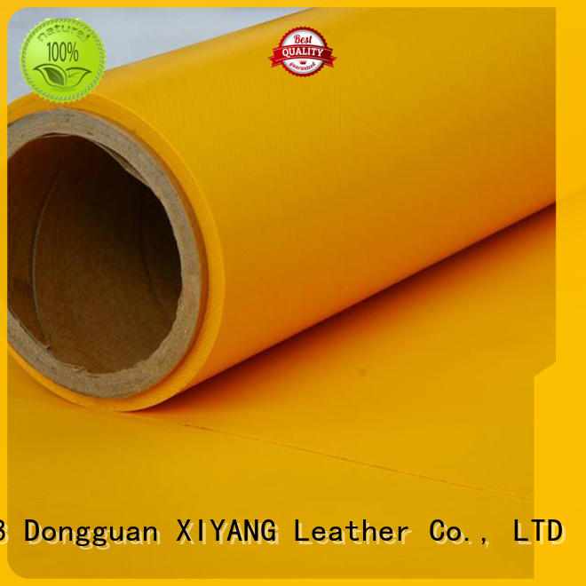 XYQY New truck tarpaulin Supply for awning