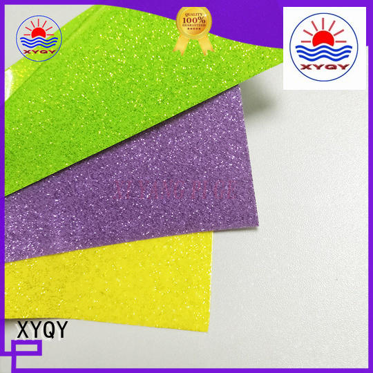 non-toxic environmental pvc fabric material coated manufacturers for kids