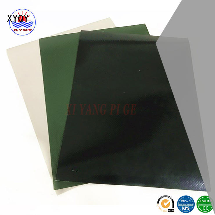 online waterproof pvc fabric tank Suppliers for outside