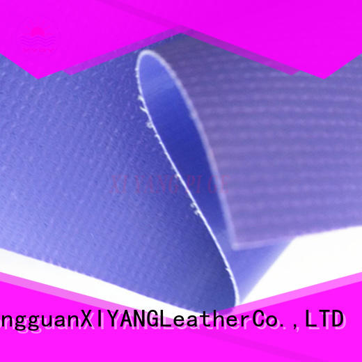 Top boat fabric material waterproof Suppliers for bladder
