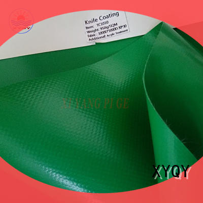 XYQY carport membrane tensile company for inflatable membrance