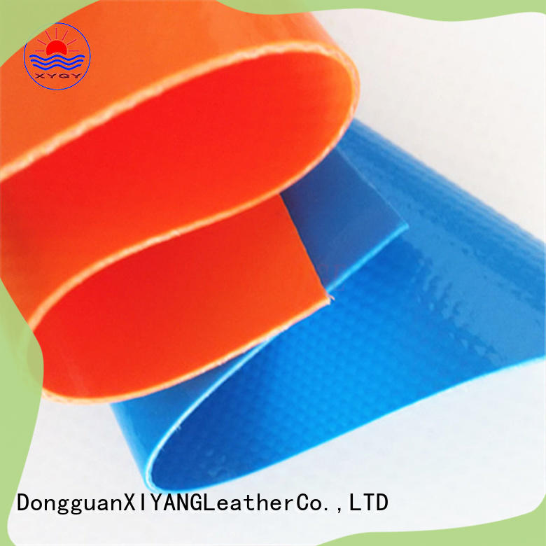 XYQY High-quality pool cover thickness Suppliers for pools