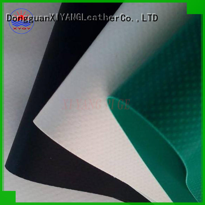 XYQY Custom tensile structure for parking factory for Exhibition buildings ETC