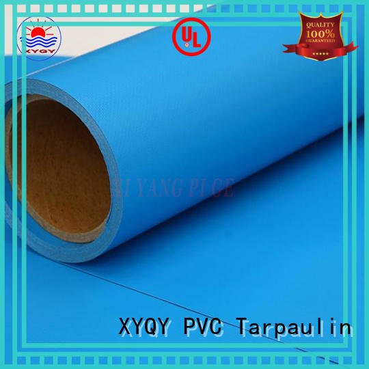 XYQY tent tent tarp fabric to meet any of your requirements for awning