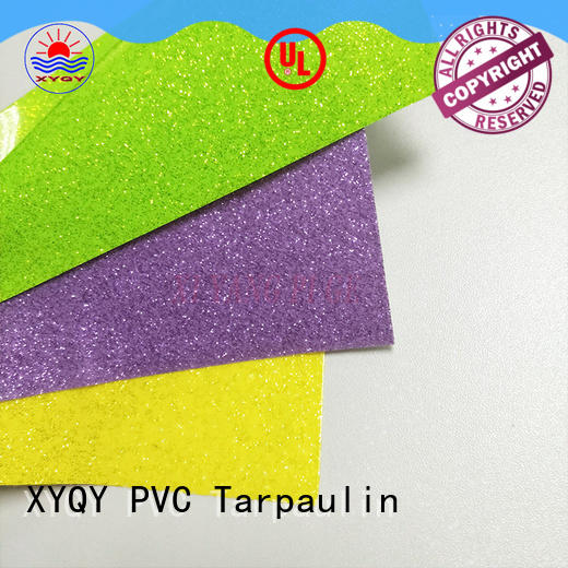 high quality pvc fabric suppliers coated for business for kids