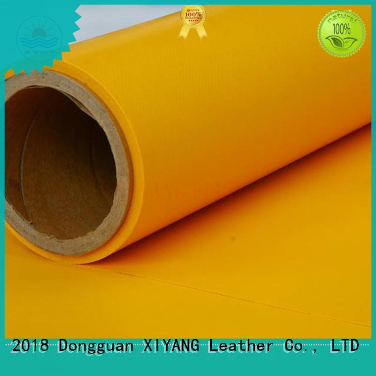 XYQY anti-UV tarpaulin truck to meet any of your requirements for tents