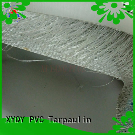 High-quality pvc fabric suppliers coated Suppliers for kayaks