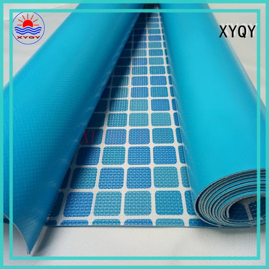 XYQY Best cheap 24 foot pool liners for child