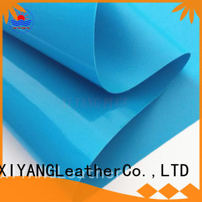 XYQY High-quality giant bouncy castle for sale manufacturers for kids