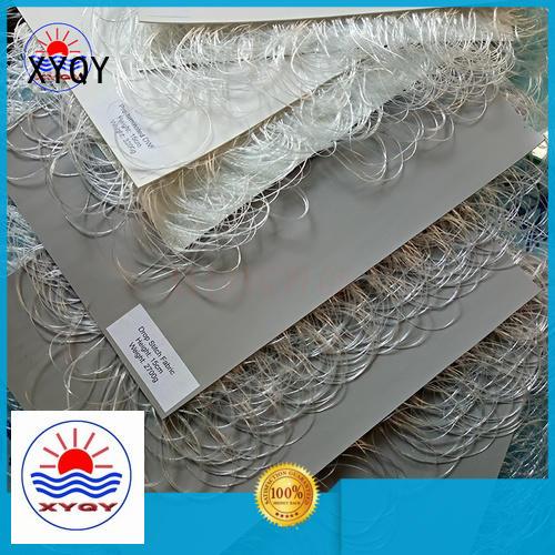 boat pvc buy pvc fabric XYQY Brand