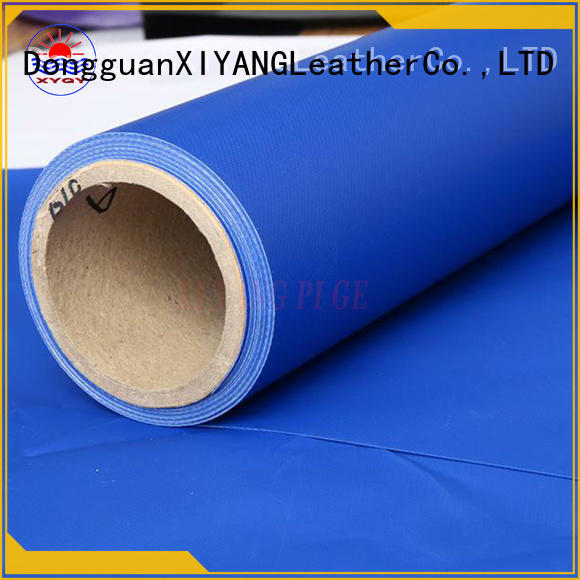 XYQY Top roll out tarps trucks factory for awning
