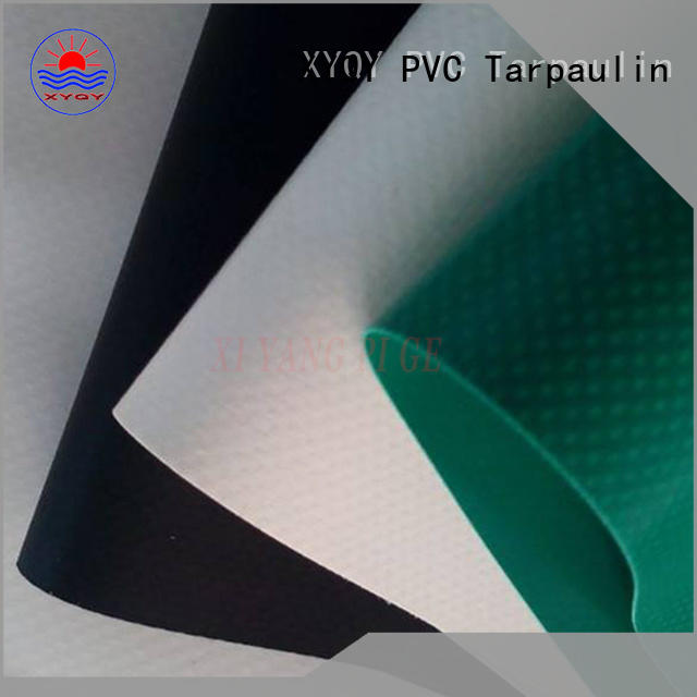 Wholesale tensile surface structures building company for carportConstruction for membrane