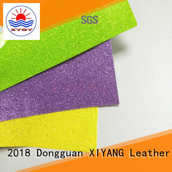 XYQY fire retardent giant bouncy slide Suppliers for indoor