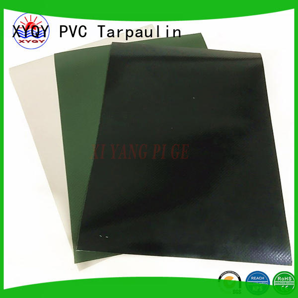XYQY tank potable water pillow tanks manufacturers for water and oil
