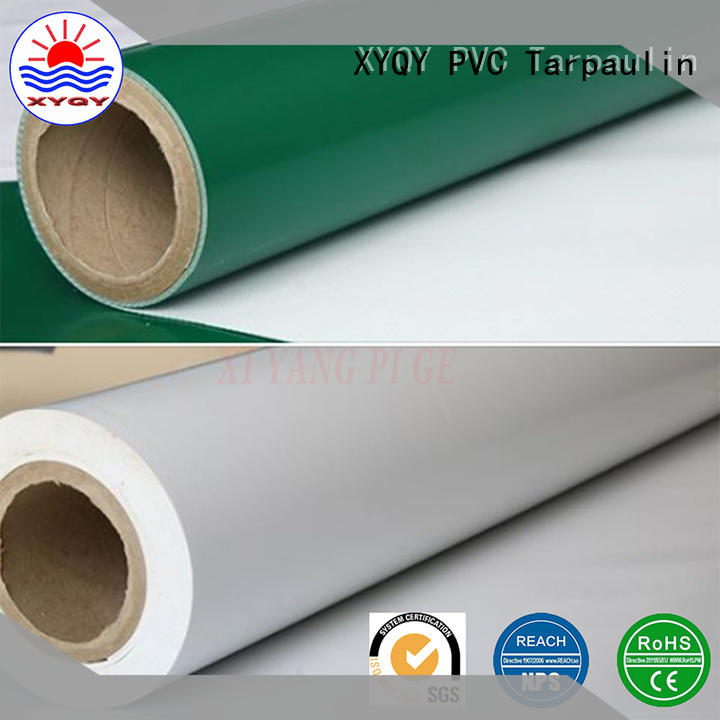 XYQY with good quality and pretty competitive price fabric architecture pdf for business for carportConstruction for membrane