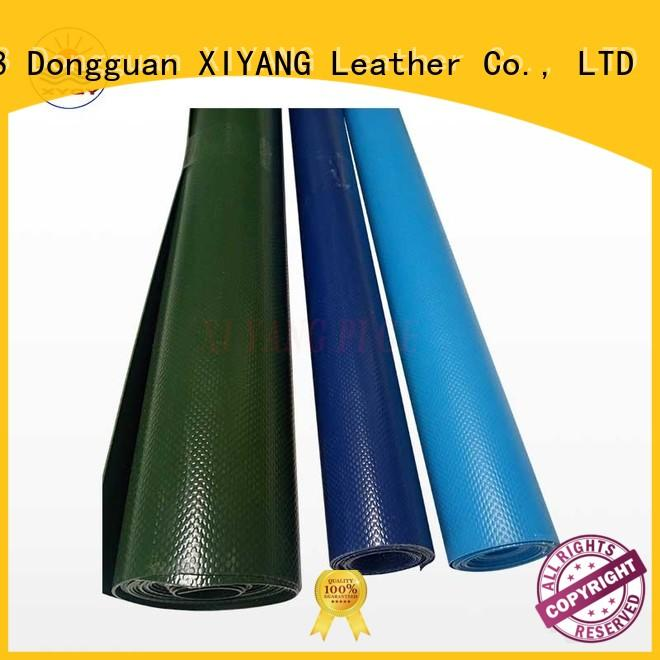 cold-resistant waterproof fabric for bags water with good quality and pretty competitive price for agriculture