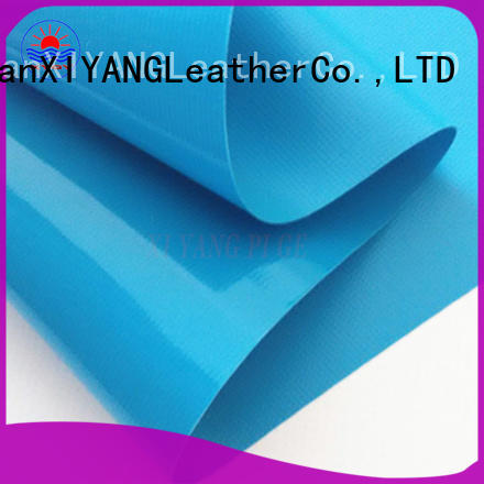 with good air tightness bouncy castle shop fabric factory for kids