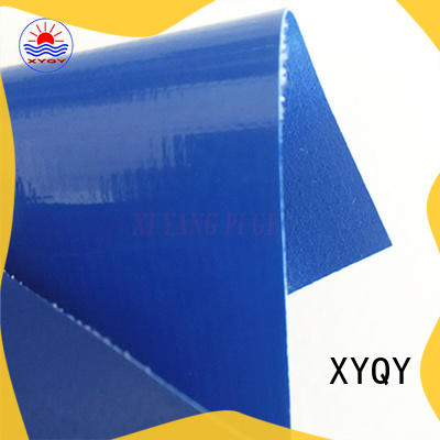 XYQY coated kids bouncy castle and slide factory