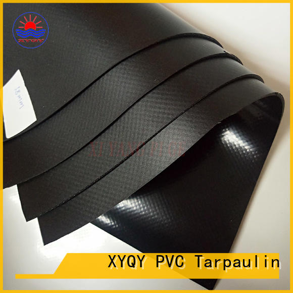 XYQY fabric pp tank supplier for industrial use