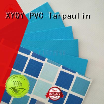 mildew tarpaulin fabric pvc Supply for men