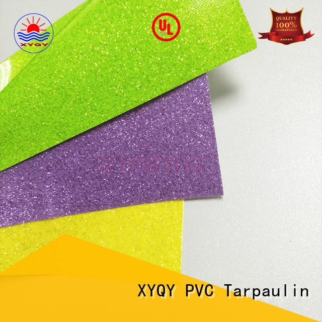 games inflatable fabric pvc for inflatable games tarp XYQY