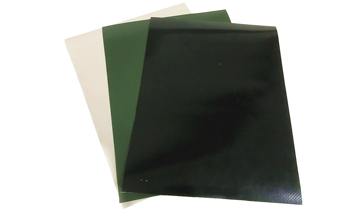 XYQY New pvc tarpaulin Supply for outside-1