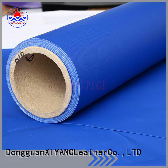 non-toxic environmental tarp or gazebo for camping coated for carport