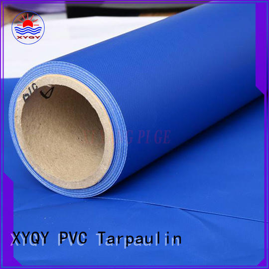 buyers truck tarp pvc for carport