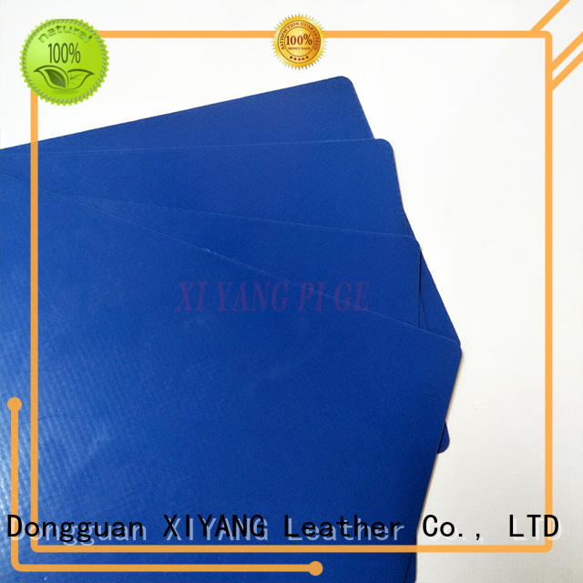 XYQY tensile tarpaulin fabric suppliers with good quality and pretty competitive price for outdoor
