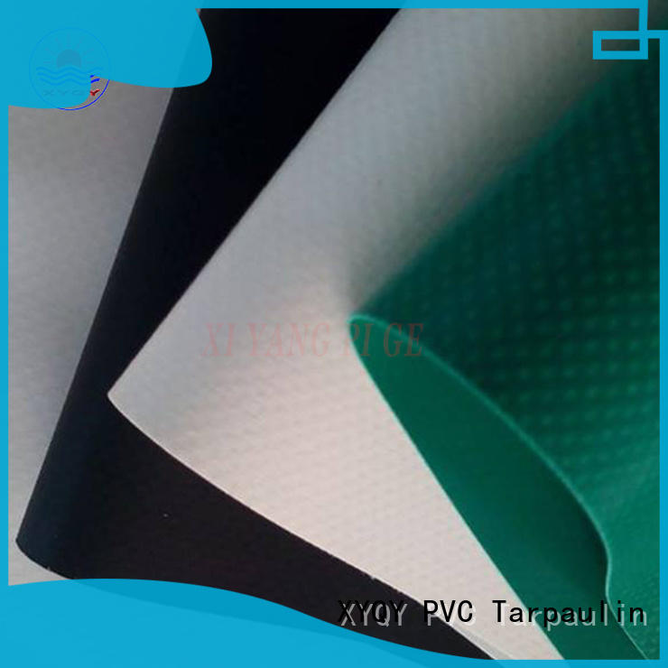 High-quality pvc tarpaulin fabric building Suppliers for Exhibition buildings ETC