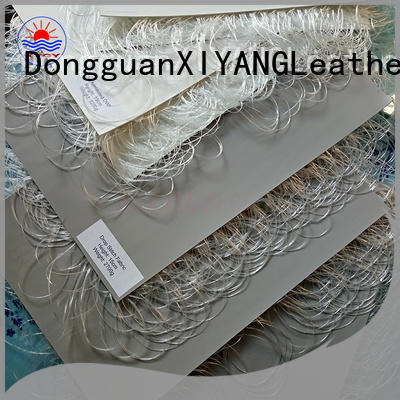 XYQY coated factory for boat flooring