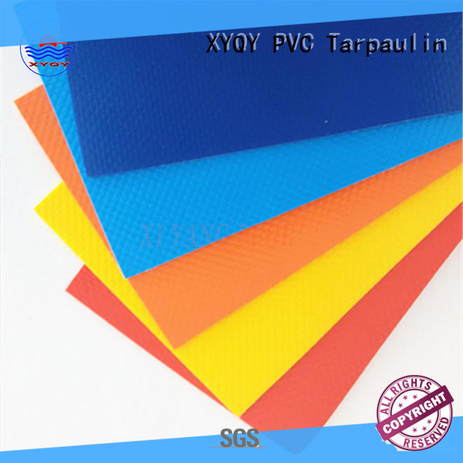Best pvc coated fabric suppliers online for business for pools