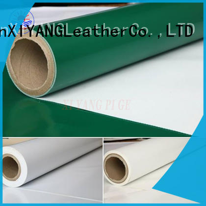 XYQY tensile structure company Supply for Exhibition buildings ETC
