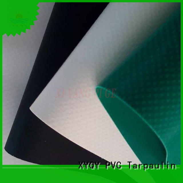 XYQY membrane tensile membrane manufacturers manufacturers for Exhibition buildings ETC