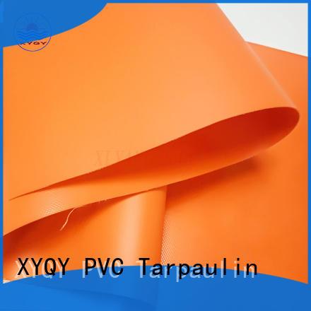 Top pvc dinghy repair glue fabric company for sport