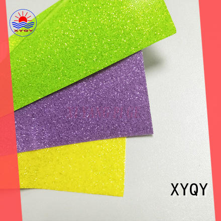 bouncy castle fabric pvc company for indoor