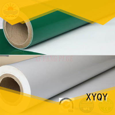 XYQY Latest membrane tensile company for Exhibition buildings ETC