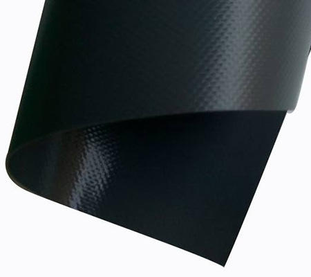 Latest architectural mesh fabric roofing company for Exhibition buildings ETC-2