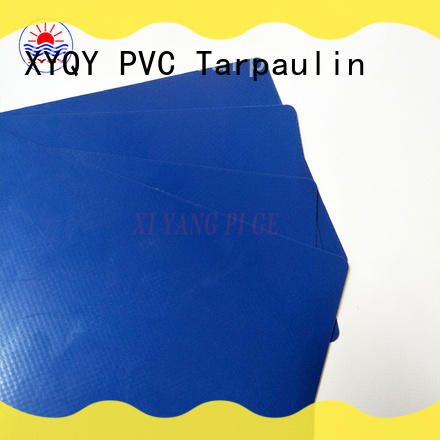New pvc coated tarpaulin fabric tensile Suppliers for outdoor