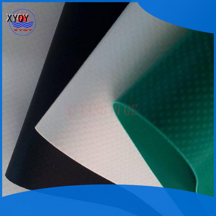XYQY Custom polyester fabric structure for business for carportConstruction for membrane