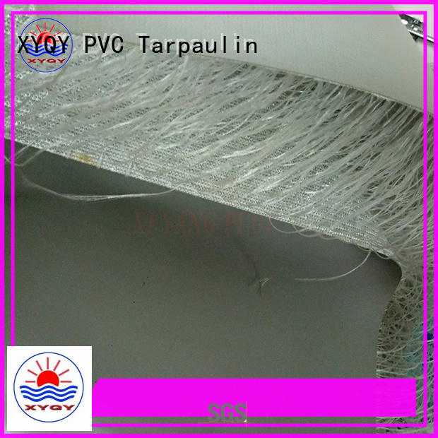 available drop stitch fabric widely with good quality and pretty competitive price for flood control