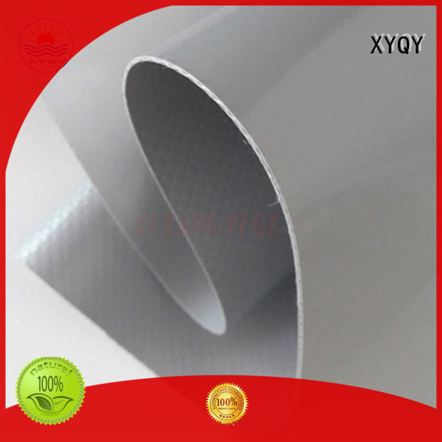 XYQY tent waterproof tent fabric to meet any of your requirements for awning