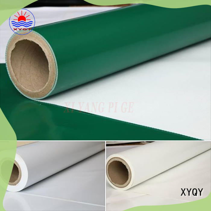 XYQY structure tension in buildings Suppliers for carportConstruction for membrane