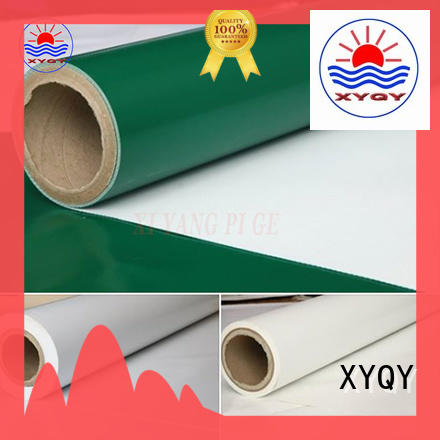 XYQY online architectural fabric Supply for Exhibition buildings ETC