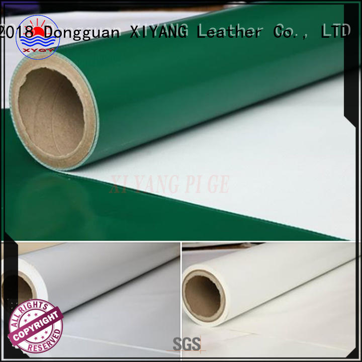 online tensile membrane structure tension with good quality and pretty competitive price for carportConstruction for membrane
