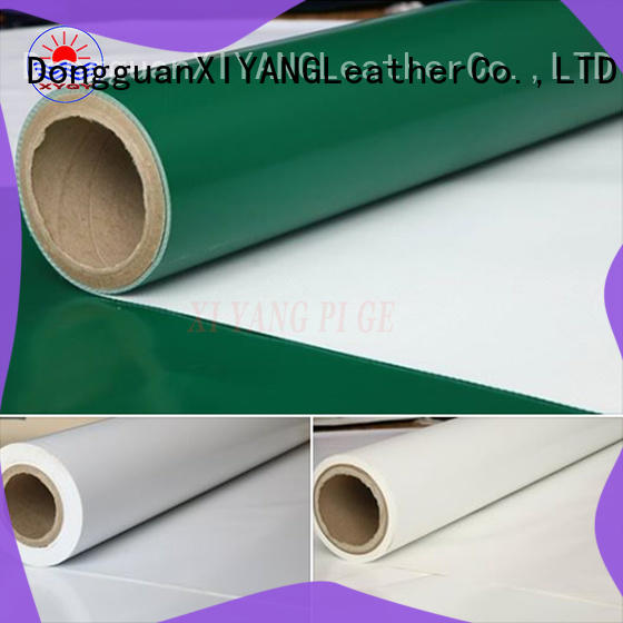 XYQY High-quality tensile membrane structure for business for carportConstruction for membrane