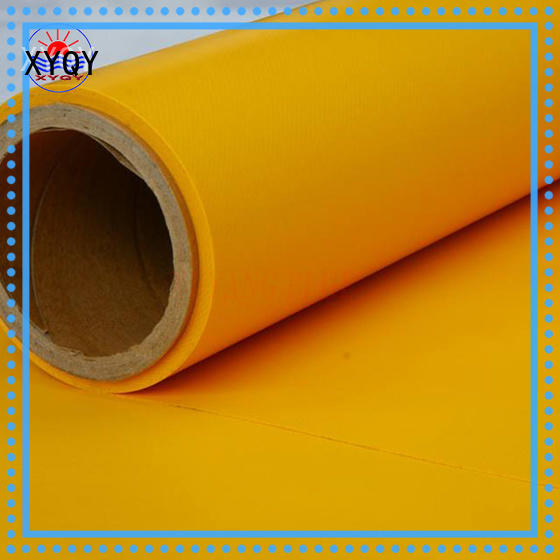Latest heavy duty truck tarps for sale fabric company for truck container